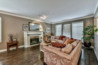 "Photo 3: 10240 156A Street in Surrey: Guildford House for sale in ""Somerset"" (North Surrey)  : MLS®# R2100068"