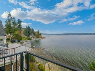 Photo 41: 329 Chemainus Rd in : Du Ladysmith House for sale (Duncan)  : MLS®# 859343