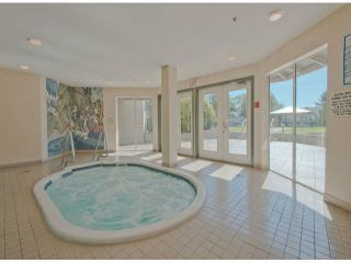 Photo 19: # 216 8220 JONES RD in Richmond: Brighouse South Condo for sale : MLS®# V1027228