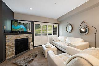 Photo 3: 209 1290 Alpine Rd in Courtenay: CV Mt Washington Condo for sale (Comox Valley)  : MLS®# 886621