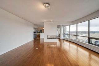 Photo 32: 2101 1088 6 Avenue SW in Calgary: Downtown West End Apartment for sale : MLS®# A1102804