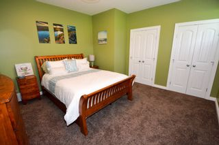 Photo 15: 13547 N 281 Road in Charlie Lake: Lakeshore House for sale (Fort St. John (Zone 60))  : MLS®# R2173325