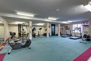 Photo 35: 326 7229 Sierra Morena Boulevard SW in Calgary: Signal Hill Apartment for sale : MLS®# A1147916