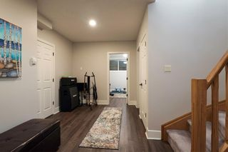 Photo 18: 2722 7 Avenue NW in Calgary: West Hillhurst Semi Detached for sale : MLS®# A1098614