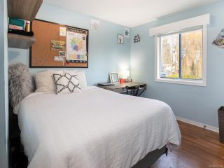 Photo 5: 1440 Windsor Ave in NANAIMO: Na Departure Bay House for sale (Nanaimo)  : MLS®# 833195