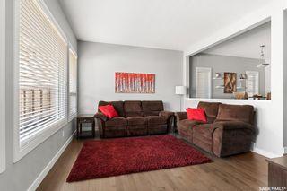 Photo 12: 3672 Green Bank Road in Regina: Greens on Gardiner Residential for sale : MLS®# SK851536