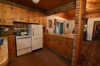 Photo 21: 12 Netzel Bay in Alexander RM: Grand Marais Residential for sale (R27)  : MLS®# 202115447