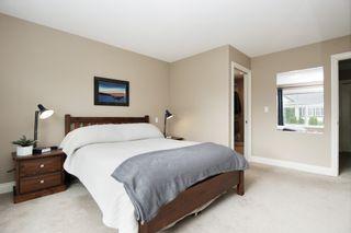 "Photo 11: 13 45752 STEVENSON Road in Chilliwack: Sardis East Vedder Rd House for sale in ""Higginson Villas"" (Sardis)  : MLS®# R2571451"