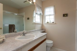 """Photo 11: 20629 98 Avenue in Langley: Walnut Grove House for sale in """"DERBY HILLS"""" : MLS®# R2172243"""
