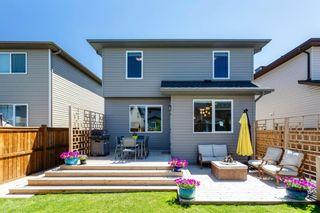Photo 46: 445 Auburn Bay Drive SE in Calgary: Auburn Bay Detached for sale : MLS®# A1126030
