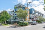 Main Photo: 317 797 Tyee Rd in : VW Songhees Condo for sale (Victoria West)  : MLS®# 878406
