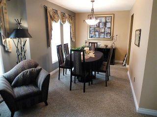 Photo 9: 18508 97A Avenue in Edmonton: Zone 20 House for sale : MLS®# E4255346