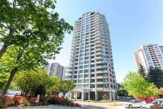 """Photo 1: 420 4825 HAZEL Street in Burnaby: Forest Glen BS Condo for sale in """"Evergreen"""" (Burnaby South)  : MLS®# R2546649"""