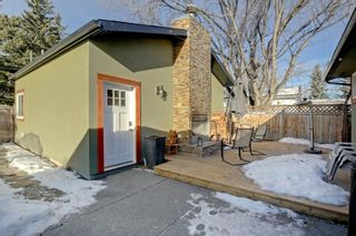 Photo 39: 2607 Laurel Crescent SW in Calgary: Lakeview Detached for sale : MLS®# A1065350