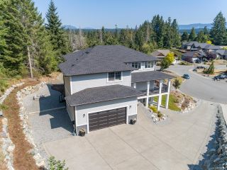 Photo 3: 2551 Stubbs Rd in : ML Mill Bay House for sale (Malahat & Area)  : MLS®# 822141
