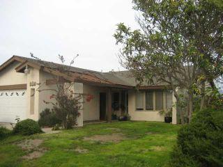 Photo 3: TIERRASANTA Residential for sale or rent : 3 bedrooms : 4485 La Cuenta in San Diego
