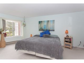 """Photo 11: 102 5375 205 Street in Langley: Langley City Condo for sale in """"GLENMONT PARK"""" : MLS®# R2053882"""
