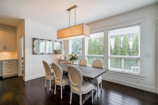 """Photo 18: 20 7891 211 Street in Langley: Willoughby Heights House for sale in """"Ascot"""" : MLS®# R2554723"""
