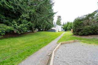 """Photo 21: 225 13620 67 Avenue in Surrey: East Newton Townhouse for sale in """"HYLAND CREEK - EAST NEWTON"""" : MLS®# R2469366"""