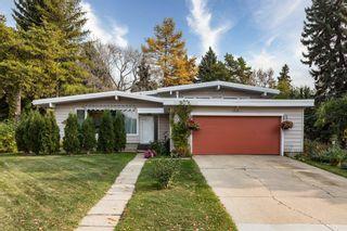 Photo 1: 8507 139 Street in Edmonton: Zone 10 House for sale : MLS®# E4265763