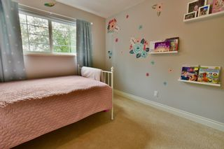 Photo 21: 5905 183A Street in Surrey: Cloverdale BC House for sale (Cloverdale)  : MLS®# R2404391