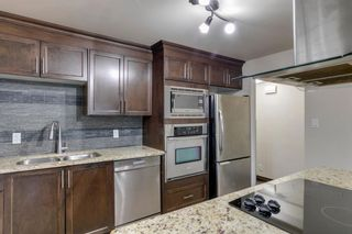 Photo 15: 1 2315 17A Street SW in Calgary: Bankview Apartment for sale : MLS®# A1142599