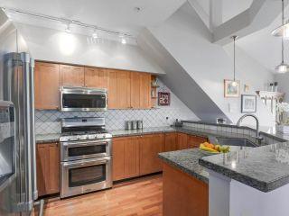 "Photo 5: 301 6263 RIVER Road in Delta: Neilsen Grove Condo for sale in ""RIVERHOUSE"" (Ladner)  : MLS®# R2383689"