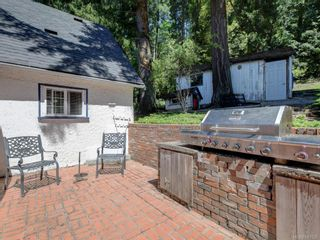 Photo 5: 5213 Pat Bay Hwy in : SE Cordova Bay House for sale (Saanich East)  : MLS®# 845525
