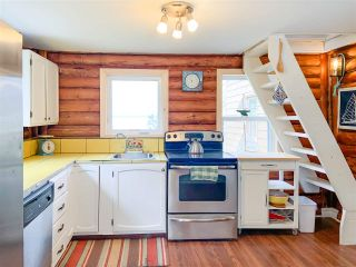 Photo 3: 273 OLD BAXTER MILL Road in Baxters Harbour: 404-Kings County Residential for sale (Annapolis Valley)  : MLS®# 202101341
