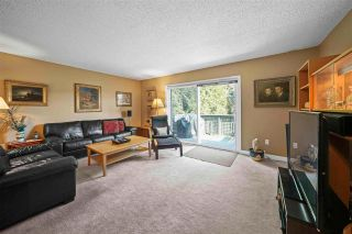 Photo 4: 243 202 WESTHILL Place in Port Moody: College Park PM Condo for sale : MLS®# R2575361