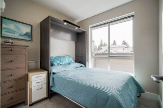 Photo 15: 302 7428 BYRNEPARK WALK in Burnaby: South Slope Condo for sale (Burnaby South)  : MLS®# R2458762