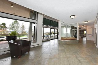 "Photo 10: 1005 6055 NELSON Avenue in Burnaby: Forest Glen BS Condo for sale in ""La Mirage II"" (Burnaby South)  : MLS®# R2529791"