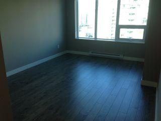 Photo 8: 1508 6188 NO. 3 ROAD in Richmond: Brighouse Condo for sale : MLS®# R2140048