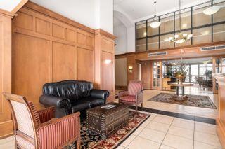 Photo 41: 715 21 Dallas Rd in : Vi James Bay Condo for sale (Victoria)  : MLS®# 875494