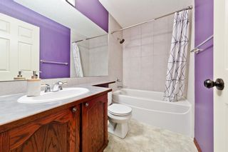 Photo 13: 11558 Tuscany Boulevard NW in Calgary: Tuscany Residential for sale : MLS®# A1072317