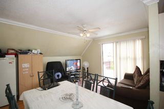 Photo 8: 743 E 15TH Avenue in Vancouver: Mount Pleasant VE House for sale (Vancouver East)  : MLS®# R2605716