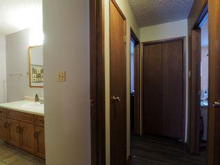 Photo 15: 36 Burns Bay in Portage la Prairie: House for sale : MLS®# 202102273