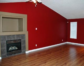 Photo 3: 6423 BURKITT Road in Prince_George: Hart Highlands House for sale (PG City North (Zone 73))  : MLS®# N177859