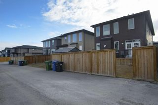 Photo 48: 419 Evansglen Drive NW in Calgary: Evanston Detached for sale : MLS®# A1095039