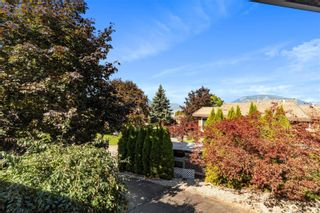 Photo 49: 1580 13th Street, SE in Salmon Arm: House for sale : MLS®# 10240813