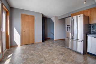 Photo 21: 14 900 Allen Street SE: Airdrie Row/Townhouse for sale : MLS®# A1107935