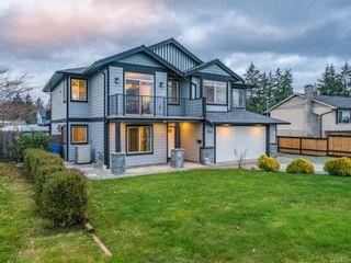 Photo 59: 284 Ninth St in : Na South Nanaimo House for sale (Nanaimo)  : MLS®# 861091