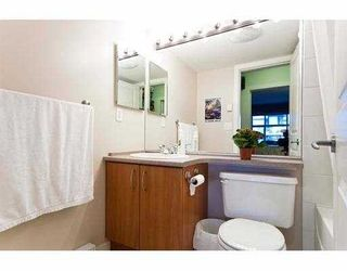 "Photo 8: 308 5700 ANDREWS Road in Richmond: Steveston South Condo for sale in ""RIVER'S REACH"" : MLS®# V806865"
