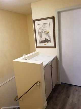 Photo 15: 19 Erin Grove Court SE in Calgary: Erin Woods Detached for sale : MLS®# A1105312
