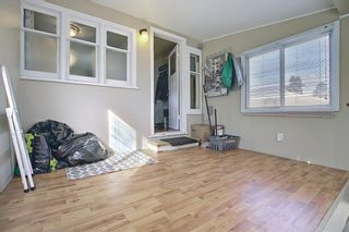 Photo 26: 801 20 Avenue NW in Calgary: Mount Pleasant Duplex for sale : MLS®# A1084565