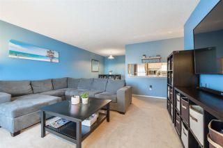 Photo 13: 118 12618 152 Avenue in Edmonton: Zone 27 Condo for sale : MLS®# E4243374