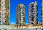 Main Photo: 2302 1410 1 Street SE in Calgary: Beltline Apartment for sale : MLS®# A1135760
