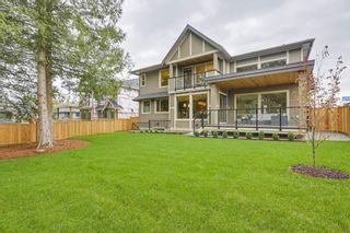 """Photo 15: 1 24453 60 Avenue in Langley: Salmon River House for sale in """"Hyde Canyon"""" : MLS®# R2230767"""