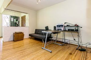 Photo 5: 92-94 GLOVER Avenue in New Westminster: GlenBrooke North Duplex for sale : MLS®# R2499483