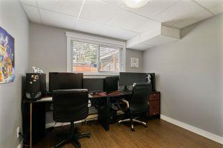 Photo 16: 34753 LABURNUM Avenue in Abbotsford: Abbotsford East House for sale : MLS®# R2566798